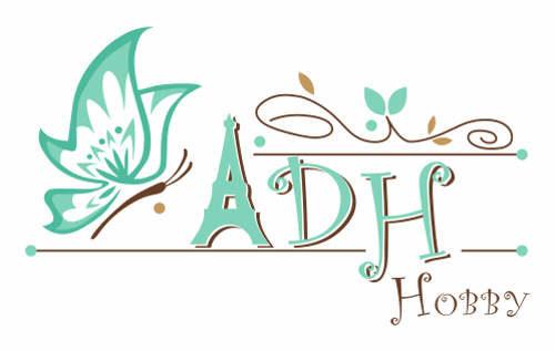 Logo ADH Hobby